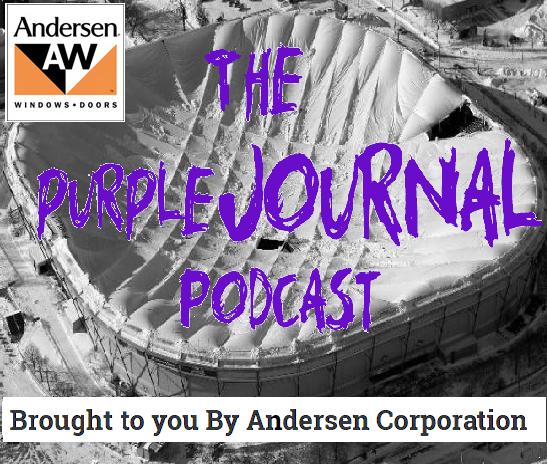Purplejournal_logo_andersen