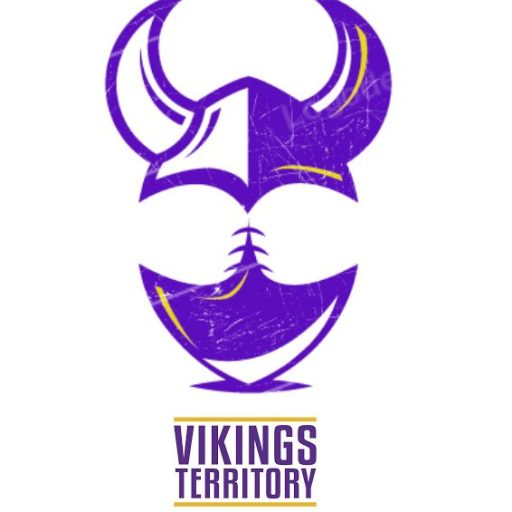 Vikings Territory