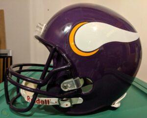 1990s Helmet